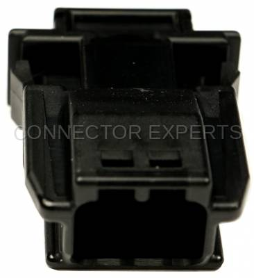 Connector Experts - Normal Order - CE2357M