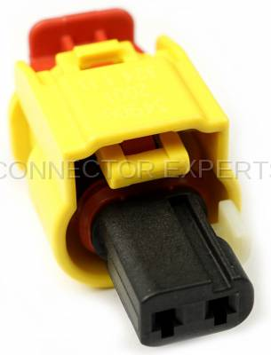Connector Experts - Normal Order - CE2365