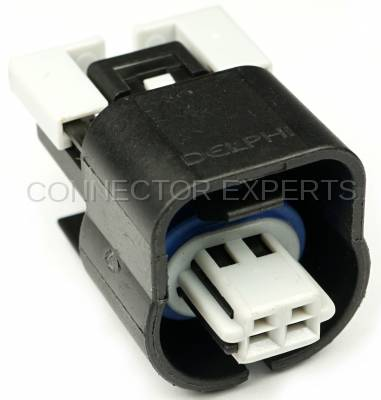 Connector Experts - Normal Order - CE2366