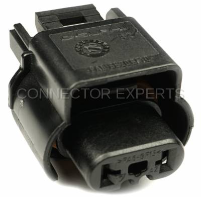 Connector Experts - Normal Order - CE2371