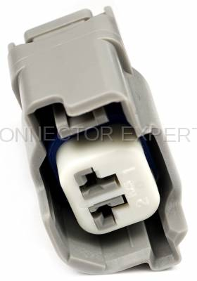 Connector Experts - Normal Order - CE2375