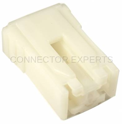 Connector Experts - Normal Order - CE2380