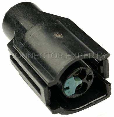 Connector Experts - Normal Order - CE2382F
