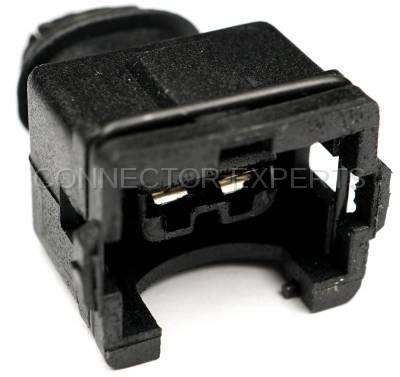 Connector Experts - Normal Order - CE2383