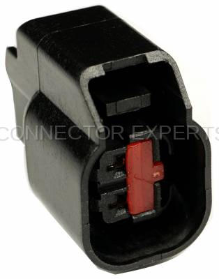 Connector Experts - Normal Order - CE2384F