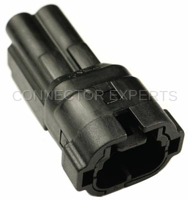 Connector Experts - Normal Order - CE2387M