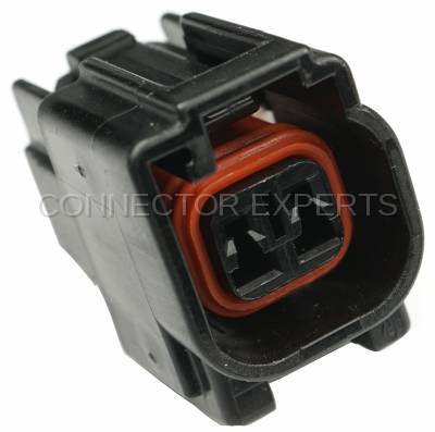 Connector Experts - Normal Order - CE2273F