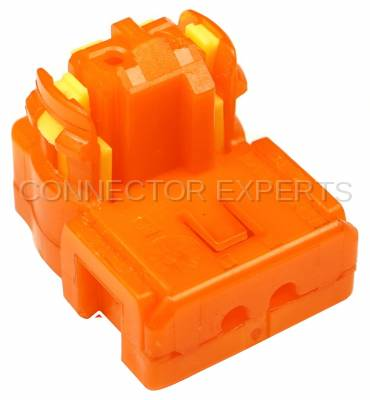 Connector Experts - Normal Order - CE2352