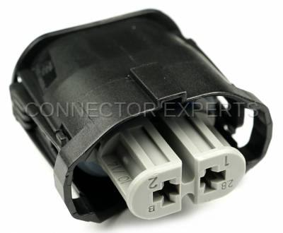 Connector Experts - Normal Order - CE2391