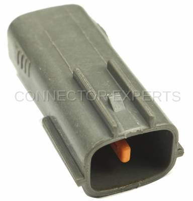 Connector Experts - Normal Order - CE2171M