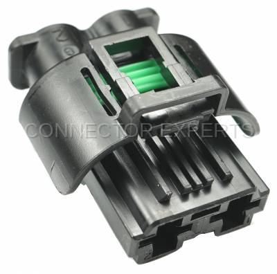 Connector Experts - Normal Order - CE2044F