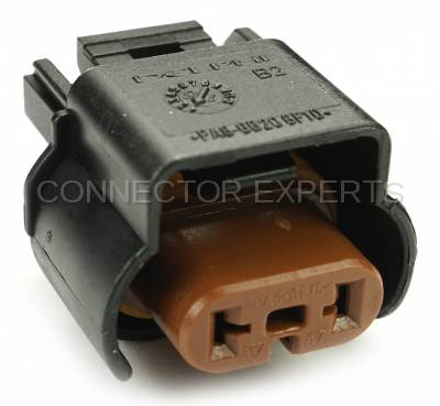 Connector Experts - Normal Order - CE2394