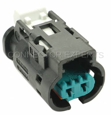 Connector Experts - Normal Order - CE2395