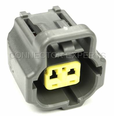 Connector Experts - Normal Order - CE2399