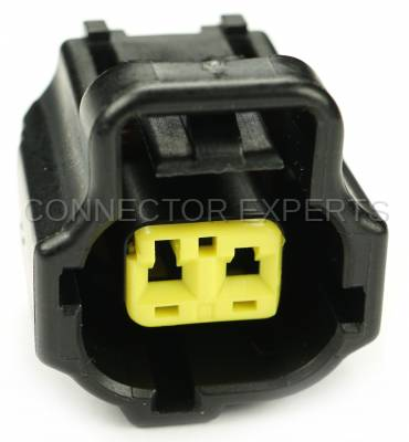 Connector Experts - Normal Order - CE2403