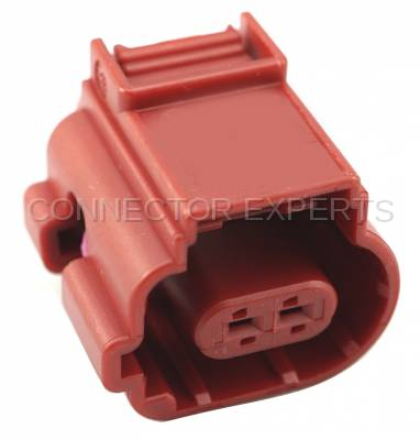 Connector Experts - Normal Order - CE2405