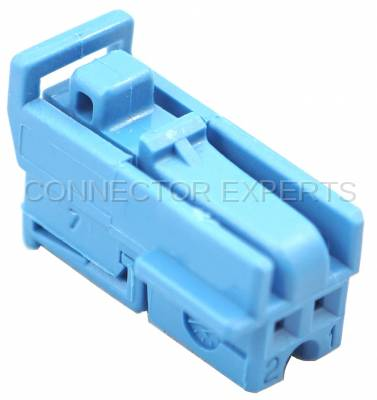 Connector Experts - Normal Order - CE2407