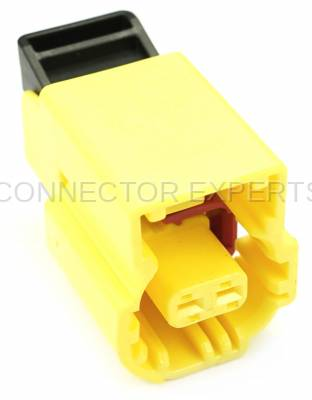 Connector Experts - Normal Order - CE2410