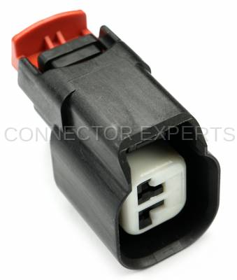 Connector Experts - Normal Order - CE2412