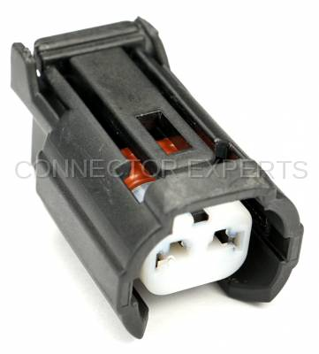 Connector Experts - special Order 200 - CE2413