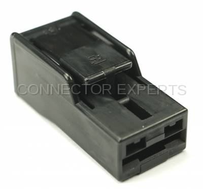 Connector Experts - Normal Order - CE1033
