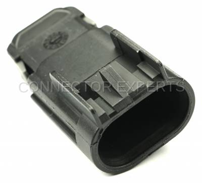 Connector Experts - Normal Order - CE2392M