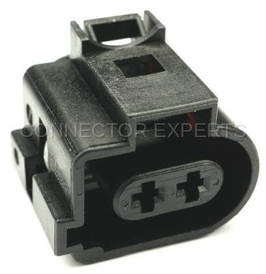 Connector Experts - Normal Order - CE2415