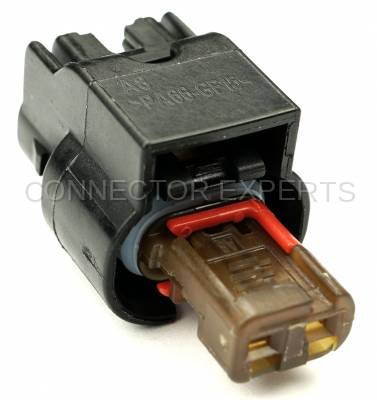 Connector Experts - Normal Order - CE2417