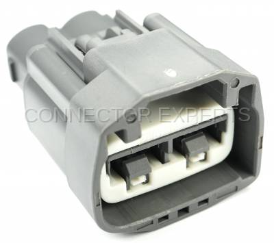 Connector Experts - Normal Order - CE2418