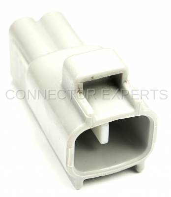 Connector Experts - Normal Order - CE2032M
