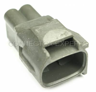 Connector Experts - Normal Order - CE2419M
