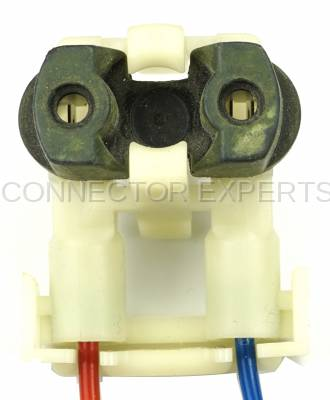 Connector Experts - Normal Order - CE2422