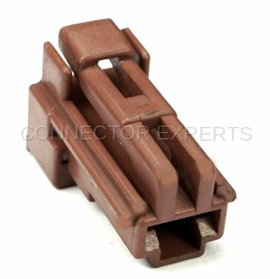 Connector Experts - Normal Order - CE1040F