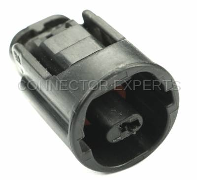 Connector Experts - Normal Order - CE1042