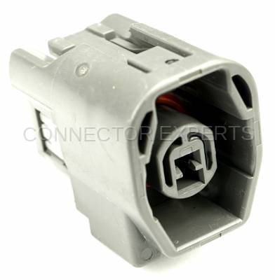 Connector Experts - Normal Order - CE1051F