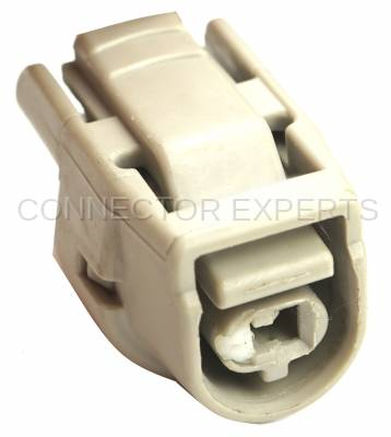 Connector Experts - Normal Order - CE1055