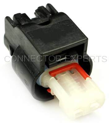Connector Experts - Normal Order - CE2428