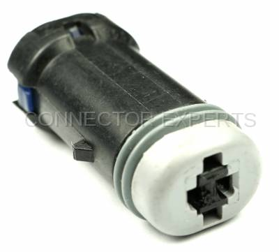Connector Experts - Normal Order - CE2429