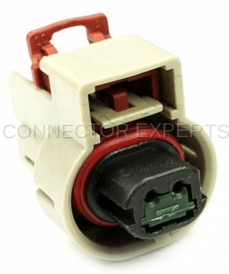 Connector Experts - Normal Order - CE2432