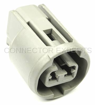 Connector Experts - Normal Order - CE2434