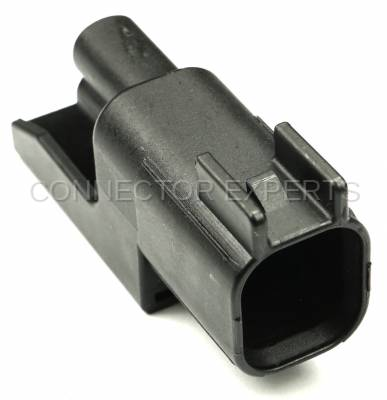 Connector Experts - Normal Order - CE2436M