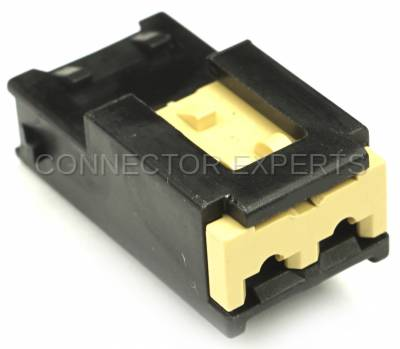 Connector Experts - Normal Order - CE2439