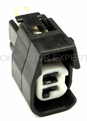 Connector Experts - Normal Order - CE2441