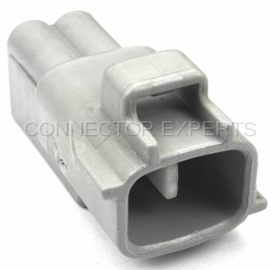 Connector Experts - Normal Order - CE2030M