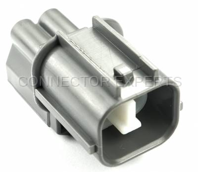Connector Experts - Normal Order - CE2020M