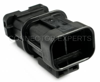Connector Experts - Normal Order - CE2094M