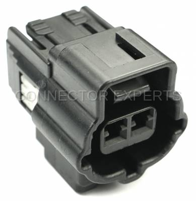 Connector Experts - Normal Order - CE2444