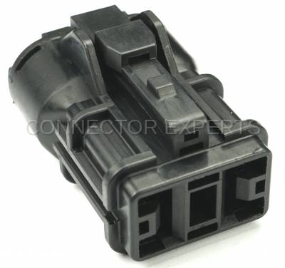 Connector Experts - Normal Order - CE2445F
