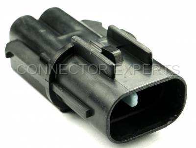 Connector Experts - Normal Order - CE2092M