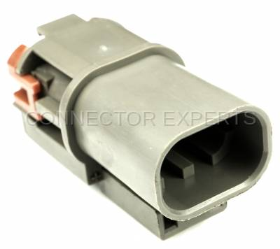 Connector Experts - Normal Order - CE2345M